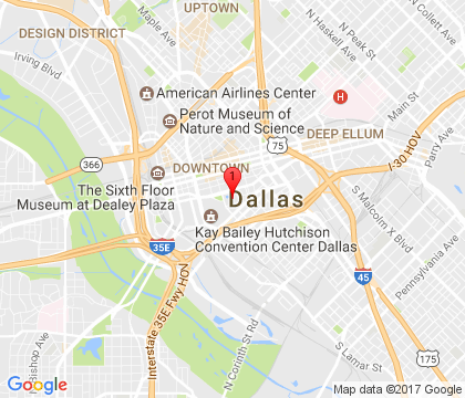 Dallas Priority Locksmith Dallas, TX 214-414-1558