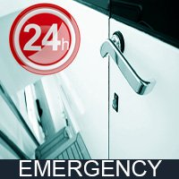 Dallas Priority Locksmith, Dallas, TX 214-414-1558